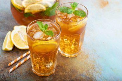 traditional-iced-tea-with-lemon_79782-513