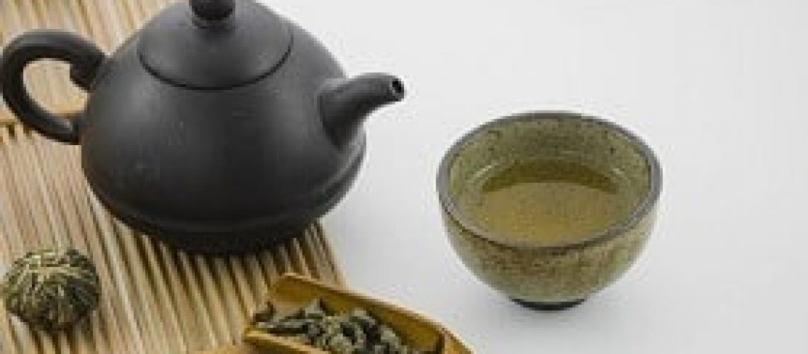 beneficios-oolong-peque