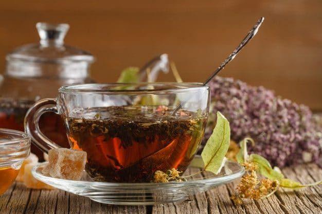 cup-herbal-tea-with-wild-flowers-various-herbs
