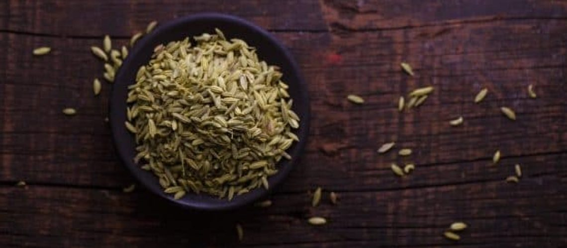 fennel-seeds_6297-5