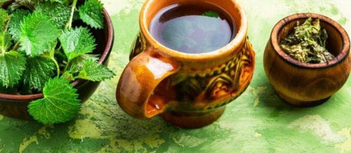 healing-tea-with-nettle_75924-12822