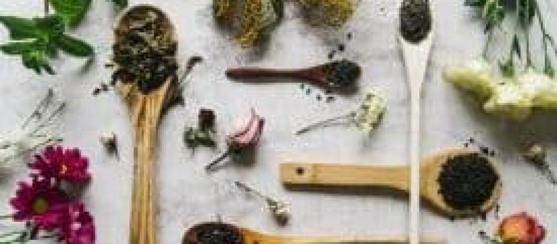 herb-tea-beauty-health_23-2148186278