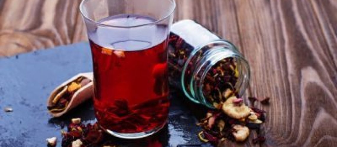 hibiscus-tea-with-dried-fruit_82893-1775