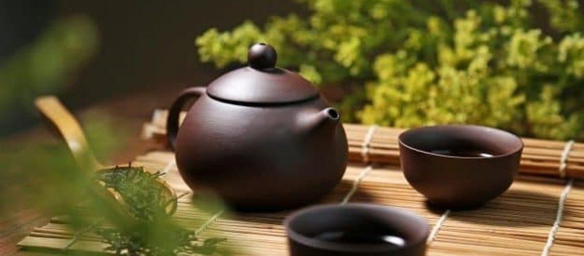 life-clay-puple-water-traditional_1387-18