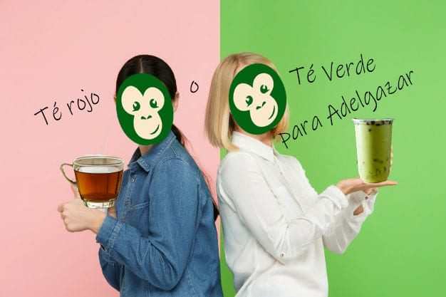 portada-verde-rojo-adelgazar3